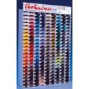 Szafka na nici Talia 120/200m - 198 kolorów
