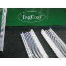 Łączniki 15mm do metkownic standard TAG EASY /5000szt./
