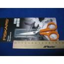 Nożyczki Fiskars 9881