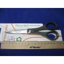 Nożyczki do papieru ekologiczne 719418