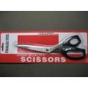 Nożyczki SCISSORS 9309