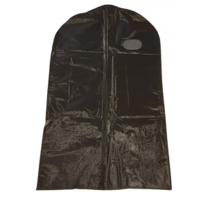 Pokrowiec na ubrania rozm. 60cm./105 cm. ( 1 szt.)