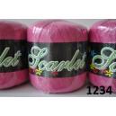 Scarlet - 100g - 100 % bawełna kol.1233