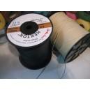 Plecionka woskowana HEKTOR 0,8 mm /1000mb./