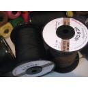 Plecionka woskowana HEKTOR 1 mm /750mb./